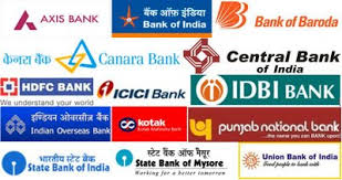 Image result for Bank Headquarters in india