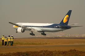 Jet Airways Boeing Er Vt Jek Dsc Jpg Boeing Seating Chart