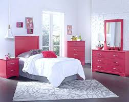 Best 25 Cheap bedroom furniture sets ideas on Pinterest