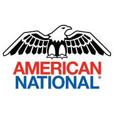 Box 6002 scottsdale, az 85261 payment address. American National Insurance Reviews American National Insurance Company Ratings