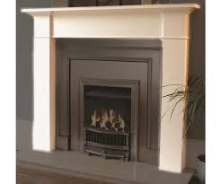 image of wood fireplace mantel images