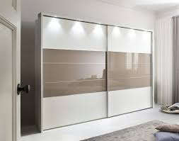 gallery classy design ideas. 29 Sliding Wardrobe Designs Classy Best Doors Gallery Door Design  Ideas Beautiful Gallery Classy Design Ideas