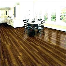 lock vinyl plank flooring reviews wood tranquility cleaning quick step c