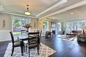 rugs for wood floors. Area Rugs For Hardwood Floors Commercial Dark New . Wood
