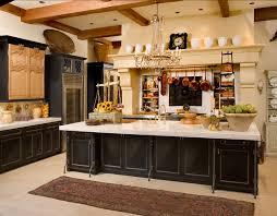 beautiful dark kitchens. Dark Kitchen Cabinets. Cabinets Beautiful Kitchens