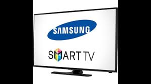 How to draw, Best Smart TV, cheap smart tv , small tv, best deals, internet
