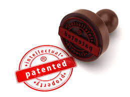Image result for innovation patent
