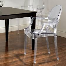 kitchen stuff plus ghost2 clear acrylic chairwith arms ver5.jpg