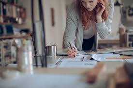 <b>Women</b> are studying design - so where are all the female <b>creative</b> ...