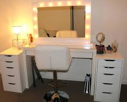 vanity dresser with mirror vanity dresser with mirror house decorations vintage vanity dresser mirror tray