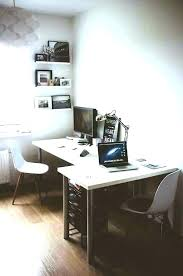 office desk ideas office desk ideas desk ideas desks for home office desk ideas tables desks