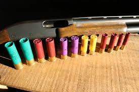 biggest gauge size shotgun shells explained the new shooters dictionary