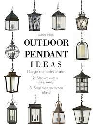 lighting outdoor pendant lighting cool fancy exterior pendant lights outdoor within plan 9 skintoday info