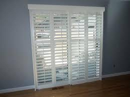 house of window coverings house of window coverings astonishing white blind for sliding glass doors with