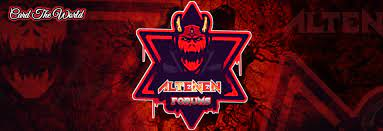 forums altenen trust and safety
