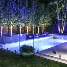pool fence cost glass pool fencing glass pool fence glass pool fencing pool fencing cost per
