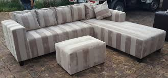 couches for sale in johannesburg. Delighful Couches Customer Satisfaction In Couches For Sale Johannesburg E