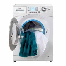Cleaning Front Load Washing Machine Front Loading Washing Machine Hw60 B1286 Haier Videos