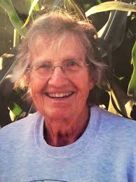 Obituary For Louise Huffer Stup Cool Stup Wife