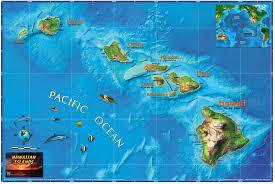 Download lowongan kerja agen sembako harapan indah bekasi jawa barat indonesia : World And Usa Maps For Sale Buy Maps Maps Com Com