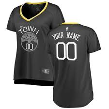 Official <b>Women's Golden</b> State Warriors Gear, <b>Womens</b> Warriors ...