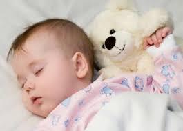 نتيجة بحث الصور عن صور اطفال ولادة