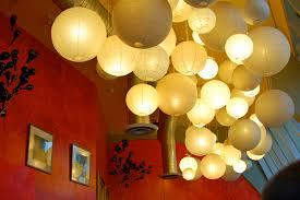 fun lighting fixtures. i fun lighting fixtures n