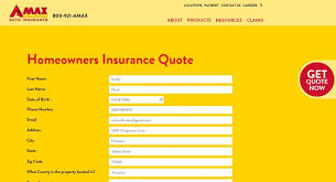 Amax Insurance Quote New Amax Insurance Quote Best Quotes Ever