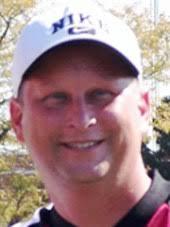 Steve Welch Obituary (2012) - Tyler Morning Telegraph