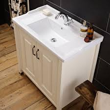bathroom sink furniture cabinet. Traditional Vanity Units Bathroom Sink Furniture Cabinet