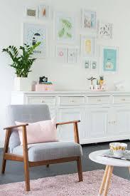 Kids Bedroom Chair 1000 Ideas About Scandinavian Kids Furniture Sets On Pinterest