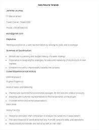 How To Write A Resume For Free How To Write Resumes For Jobs ...