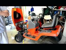 scott lawn mower riding lawn mower parts list full scotts lawn scott lawn mower car s mower wiring diagram s lawn mower drive belt scotts lawn mower