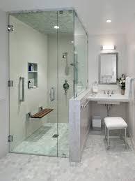 Ada Bathroom Design Ideas Simple Inspiration Ideas
