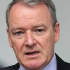 Sinn Féin TD Brian Stanley apologises for 'inappropriate' tweet