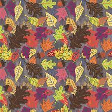 Janna Morton   Illustration, Pattern, Art