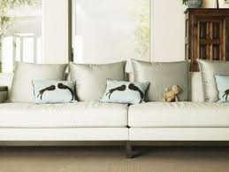 how to re cushion couches home guides