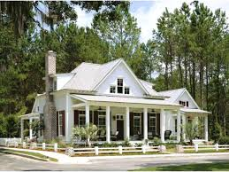 luxury small farmhouse plans and home nice unique farmhouse plans cottage country house amazing southern with awesome small farmhouse plans