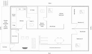home plan as per vastu new house plans according vastu shastra awesome 2 bedroom house designs