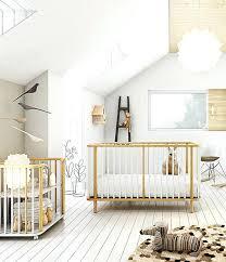 stylish nursery furniture. Delighful Nursery Classy Modern Nursery Furniture  South Sets Shining Design In Stylish Nursery Furniture E