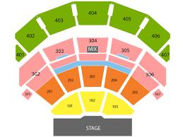 Lady Gaga Las Vegas Seating Chart Lady Gaga Enigma Live At Park Theater