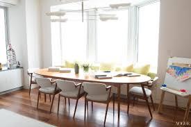 Diy Mid Century Modern Dining Table Kitchen Table With Corner Bench Kitchen Lovely Kitchen Corner