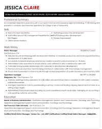 Hloom Resume Template The Corporate Sister