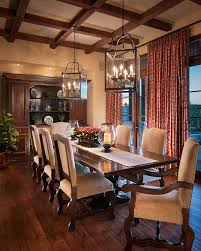 dining room furniture phoenix designers using lorts dining table dining arm chairs