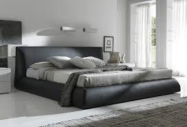 Mens Bed Frames - Home Design Ideas