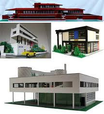 famous architectural houses. Beautiful Houses ReWorks Of Master Architects With Famous Architectural Houses