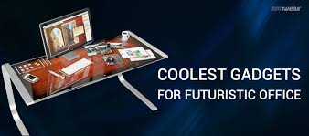 future home office gadgets. future home office gadgets cool for gizmo freaks u2013 part 1 t