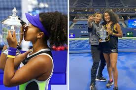 Sep 14, 2020 · after the killing of floyd, a black man who died when a police officer kneeled on his neck for seven minutes and 46 seconds, osaka flew to minneapolis with her boyfriend, the rapper cordae, to. Naomi Osaka S Boyfriend Cordae Reacts To Her Winning The Us Open