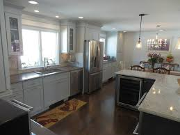 Kitchen Design Center And Kitchen Remodel Designs As Well As Your Pleasant  Kitchen Along With Winsome Design And Well Chosen Embellishments 10