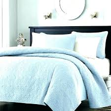 king size duvet dimension king size bedspread dimensions king size bedspread dimensions king size quilt dimensions